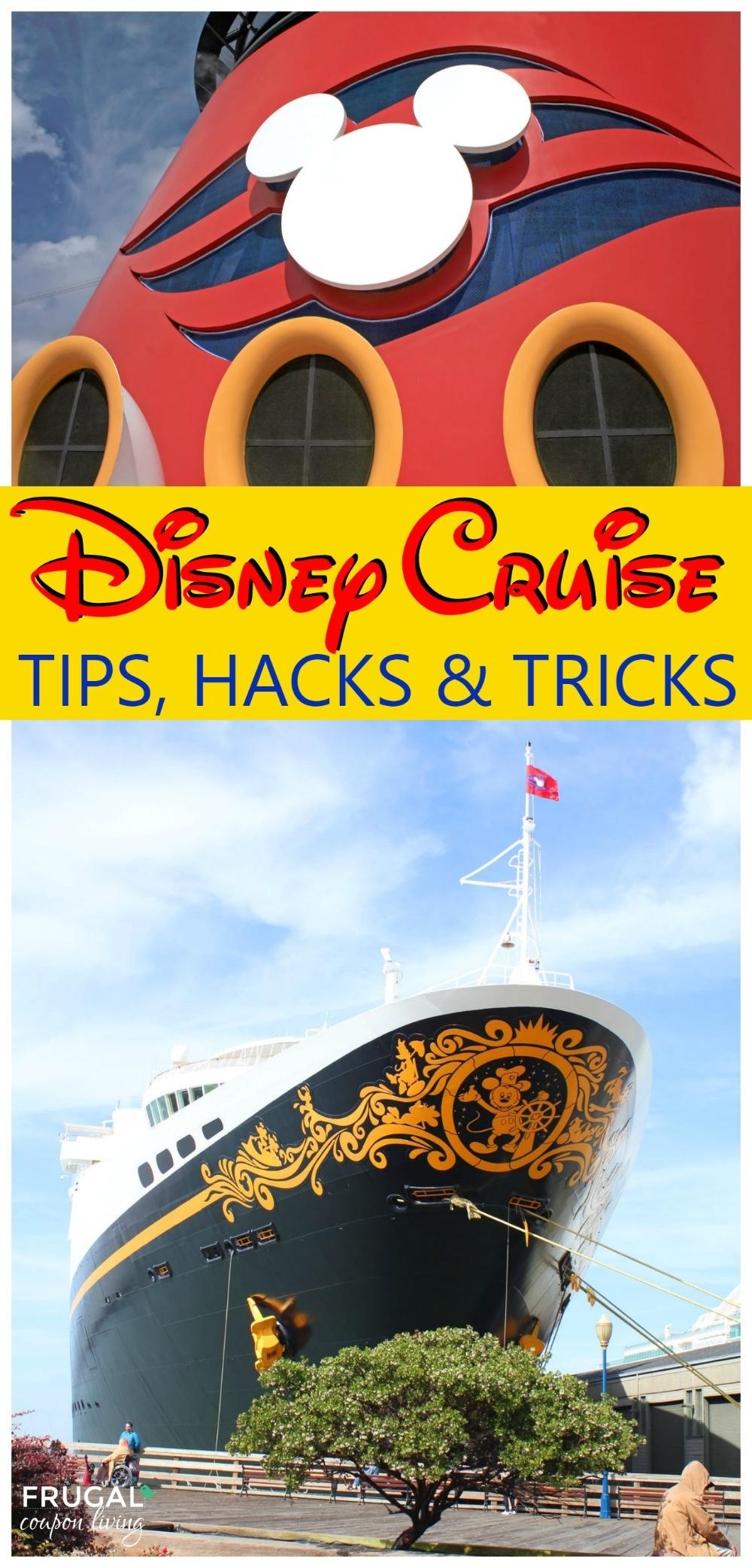 Disney Cruise Tips, Hacks, And Tricks regarding Disney Cruise Countdown Calendar Printable