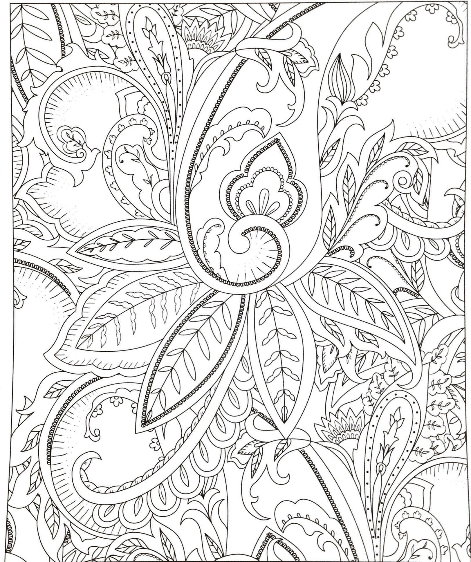 Elegant 2Nd Grade Math Coloring Pages – Howtobeaweso throughout Math Coloring Worksheets For 2Nd Graders