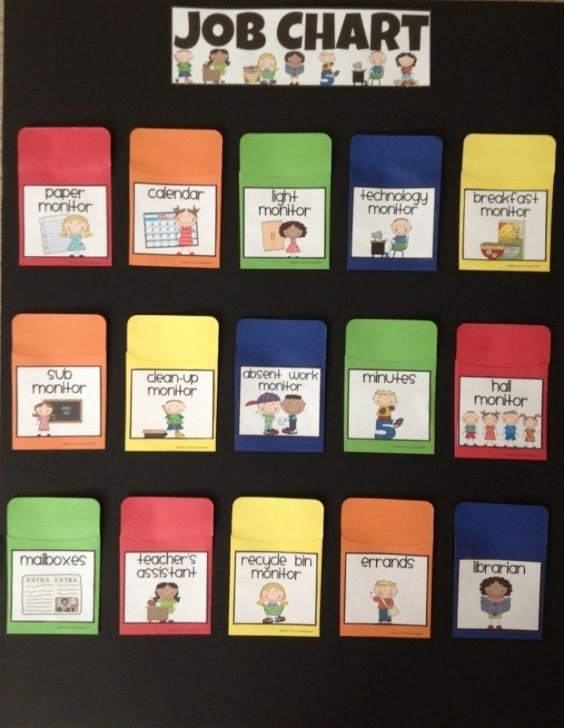 Employee Rotation Program Football Theme | Template Calendar Printable with Employee Rotation Program Football Theme