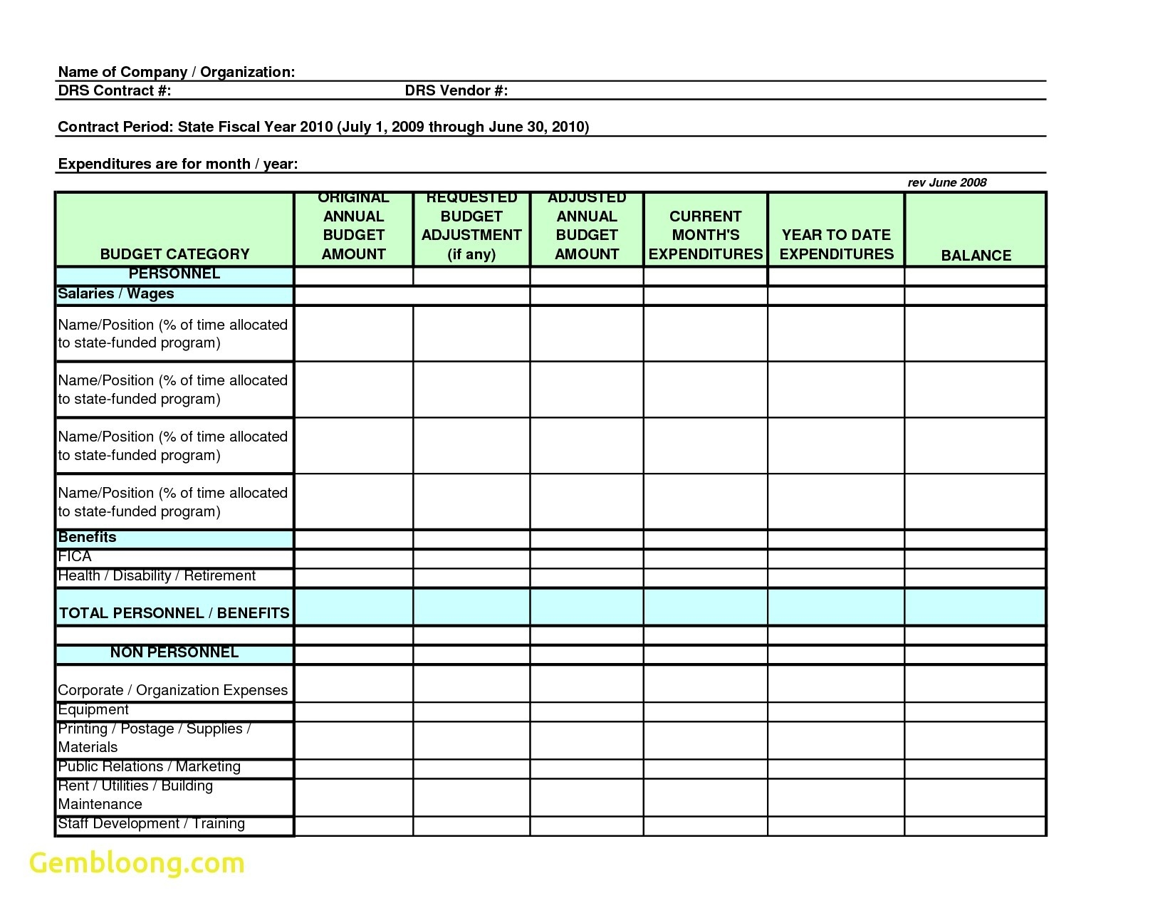 Employee Training Plan Template Lovely Training Plan Templates In regarding 12 Month Training Calendar Template