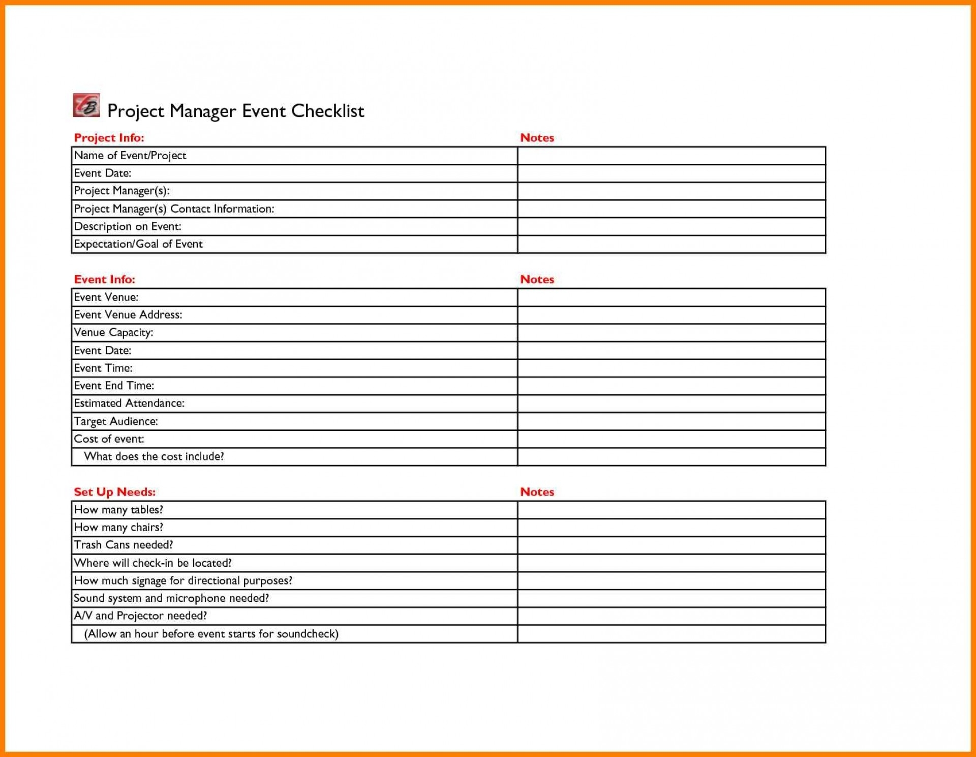 Event Schedule Plate Excel Yearly Planner Conference Agenda Calendar with Event Guest List Template Excel