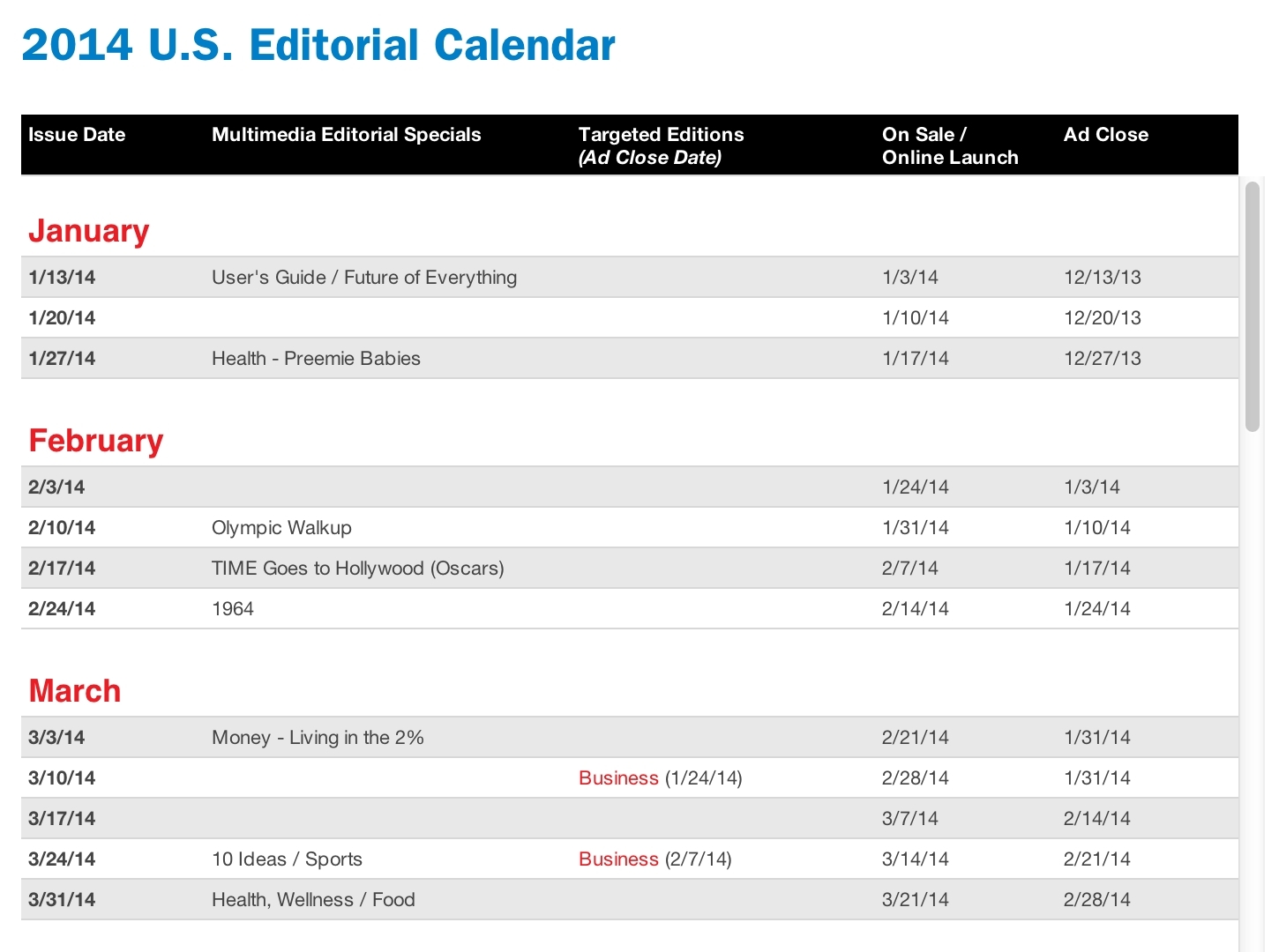 Examples Of Calendar Of Events | Template Calendar Printable throughout Examples Of Calendar Of Events