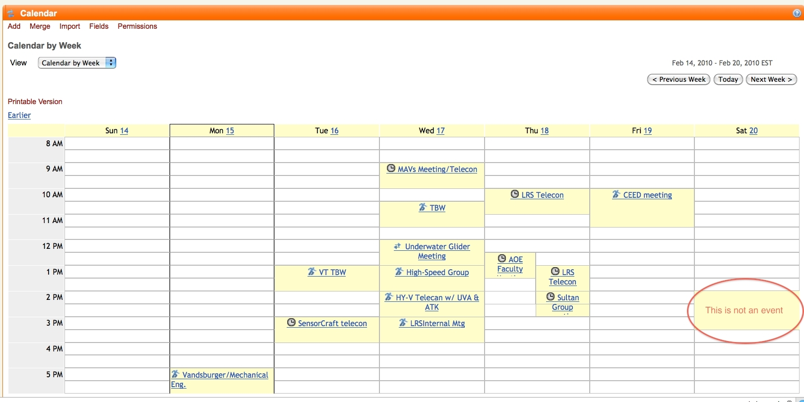 Excel Monthly Calendar Template With Time Slots – Free Monthly in Printable Calendars With Time Slots