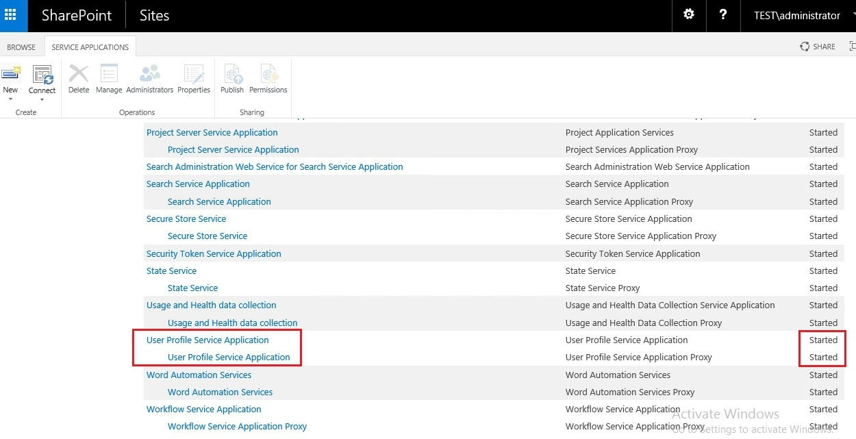 Exchange And Sharepoint Integration - Calendar Overlay & Site Mailbox pertaining to Sharepoint 2013 Calendar Overlay Issues