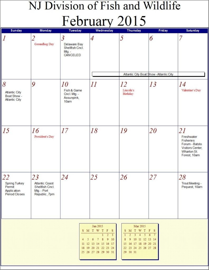 Feb15 February 1996 Calendar | Thegioithamdep throughout August 1996 Calendar And Malayalam Days