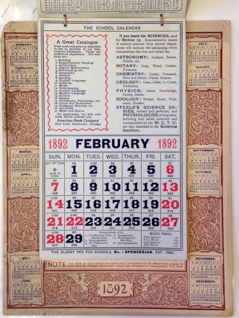 February 1988 Calendar | Thegioithamdep with regard to Hindu Calender Of March 1988
