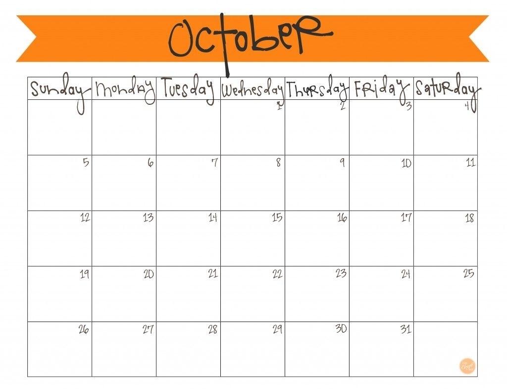 Fillable Monthly Calendar December 2015 | Calendar Format Example with Fillable Monthly Calendar December 2015
