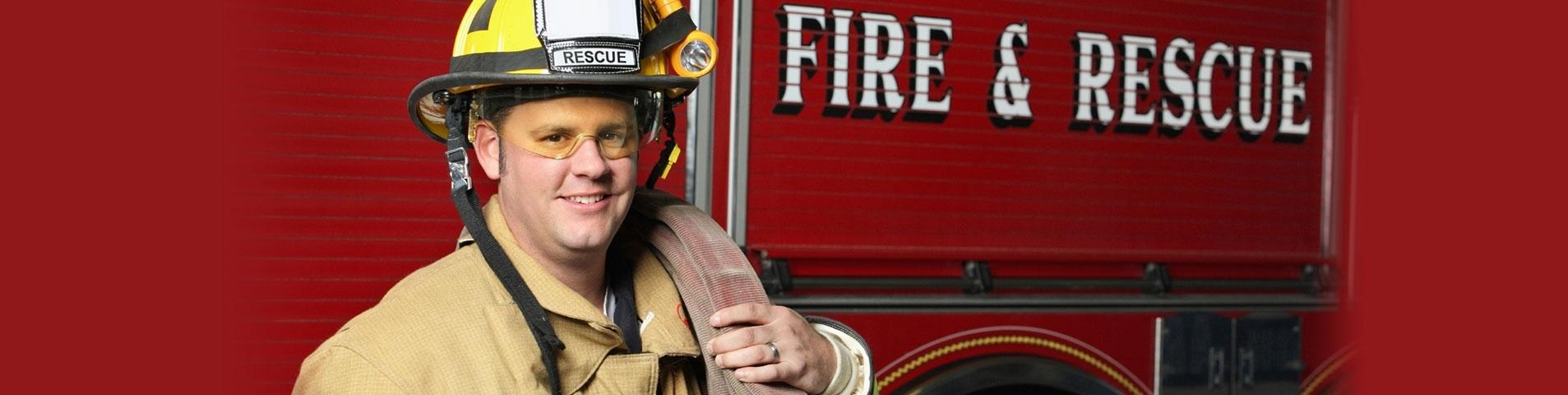 Fire Department Shift Scheduling Software | Snap Schedule for 48 Hours Fire Shift Schedule