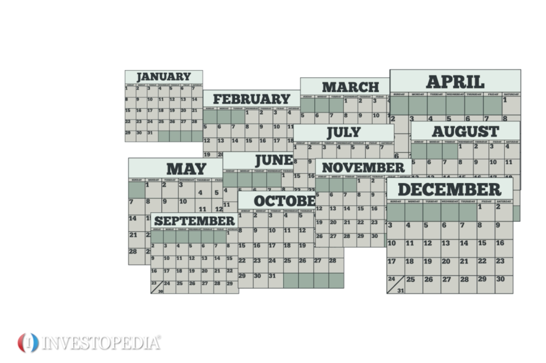 Fiscal Year-End Definition with Fiscal Year Vs Calendar Year