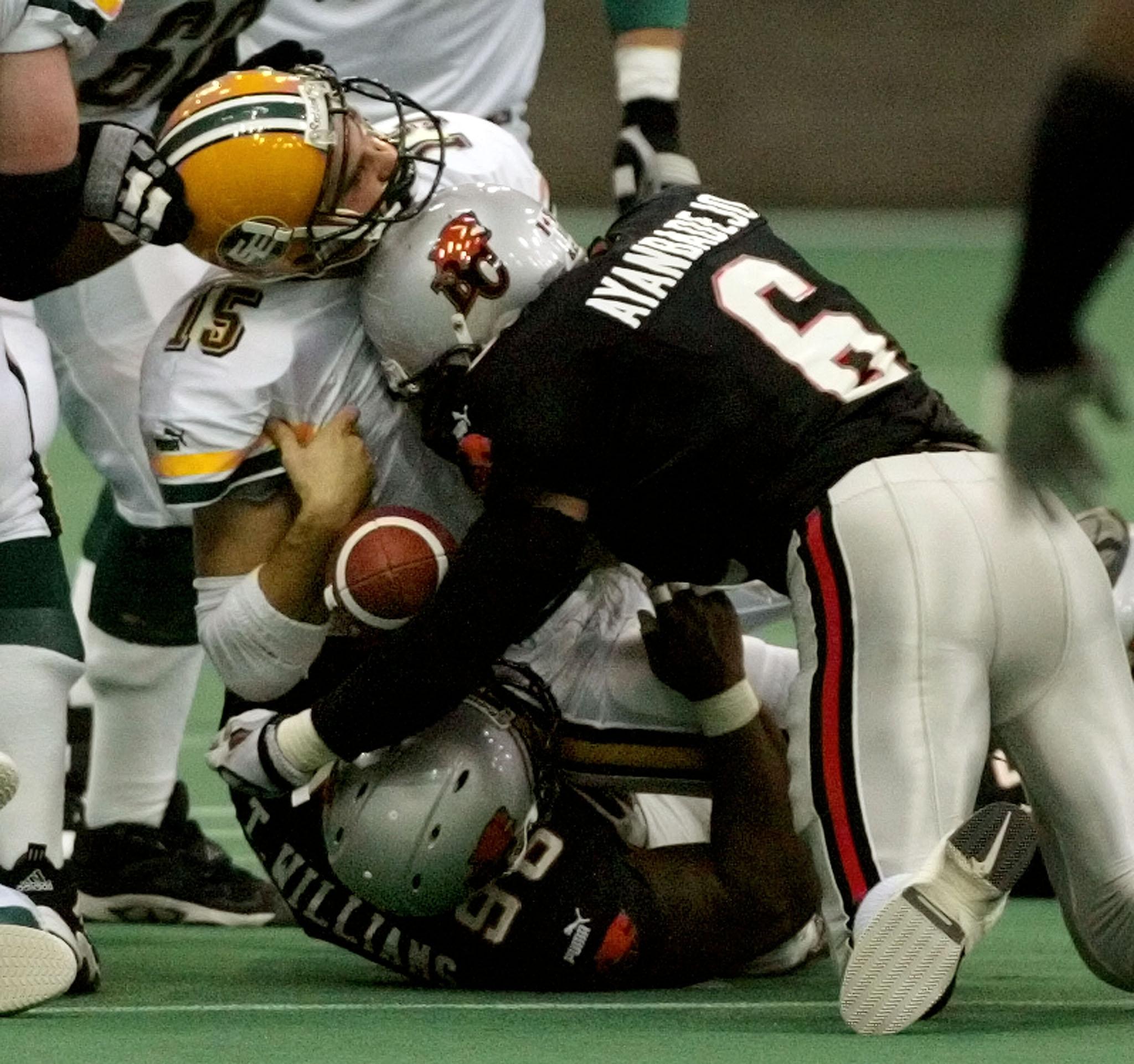 Football Head Injuries And The Ethics Of Fandom - The Atlantic regarding Employee Rotation Program Football Theme