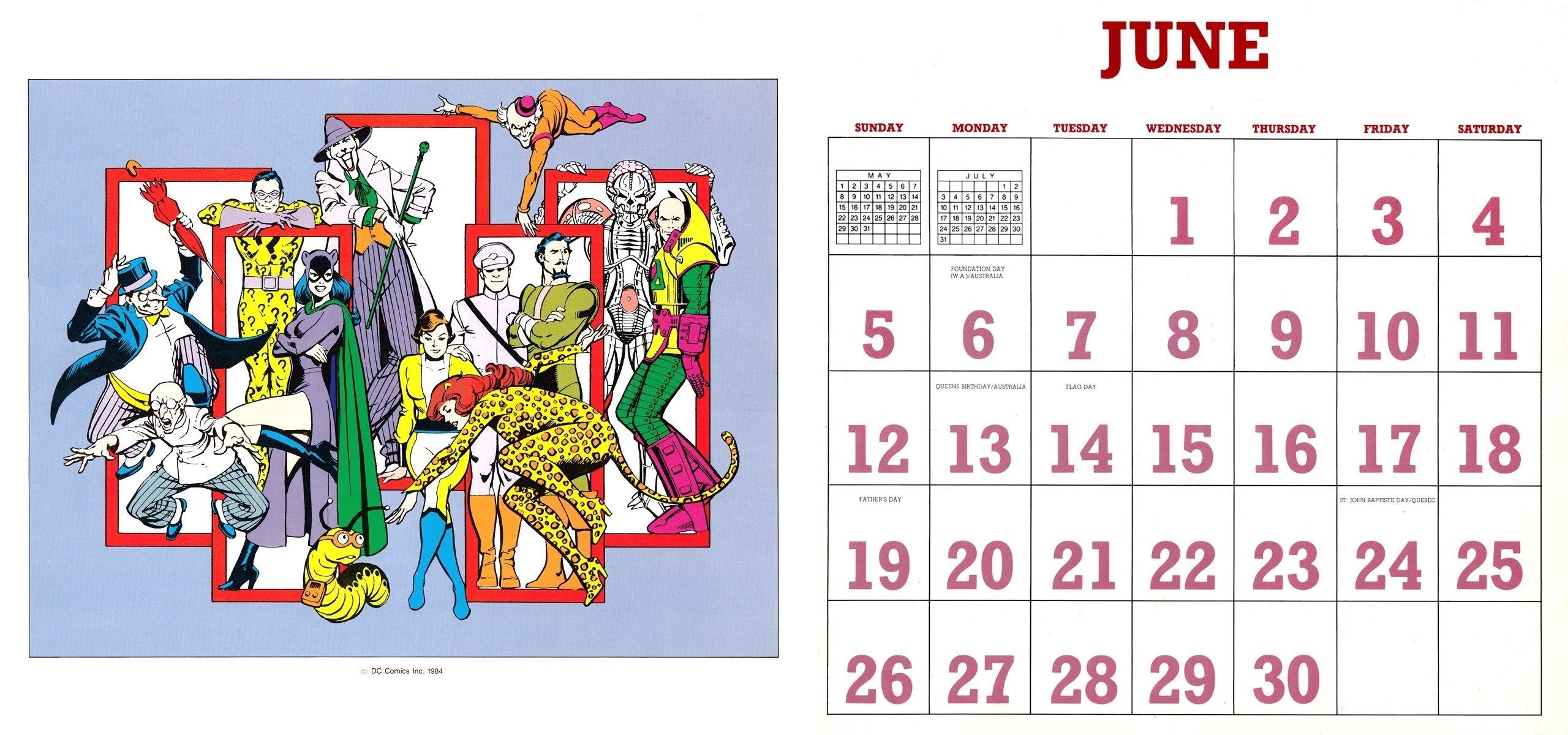For Calendar Of 1988 | Otohondalongan pertaining to Hindu Calender Of March 1988