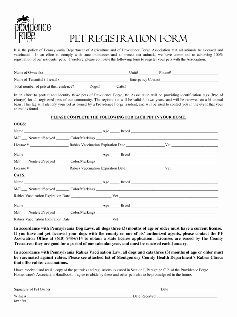 Form Summer Camp Registration Forms Template Frequently Used pertaining to Free Download Blank Summer Camp Application
