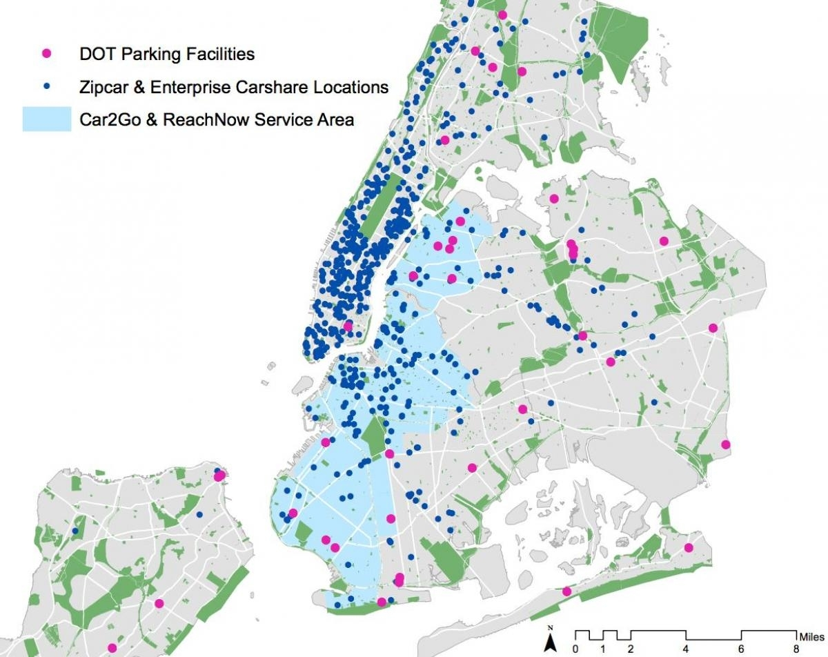Foroffice | Alternate Side Parking Map Nyc for Nyc Parking Map Alternate Side