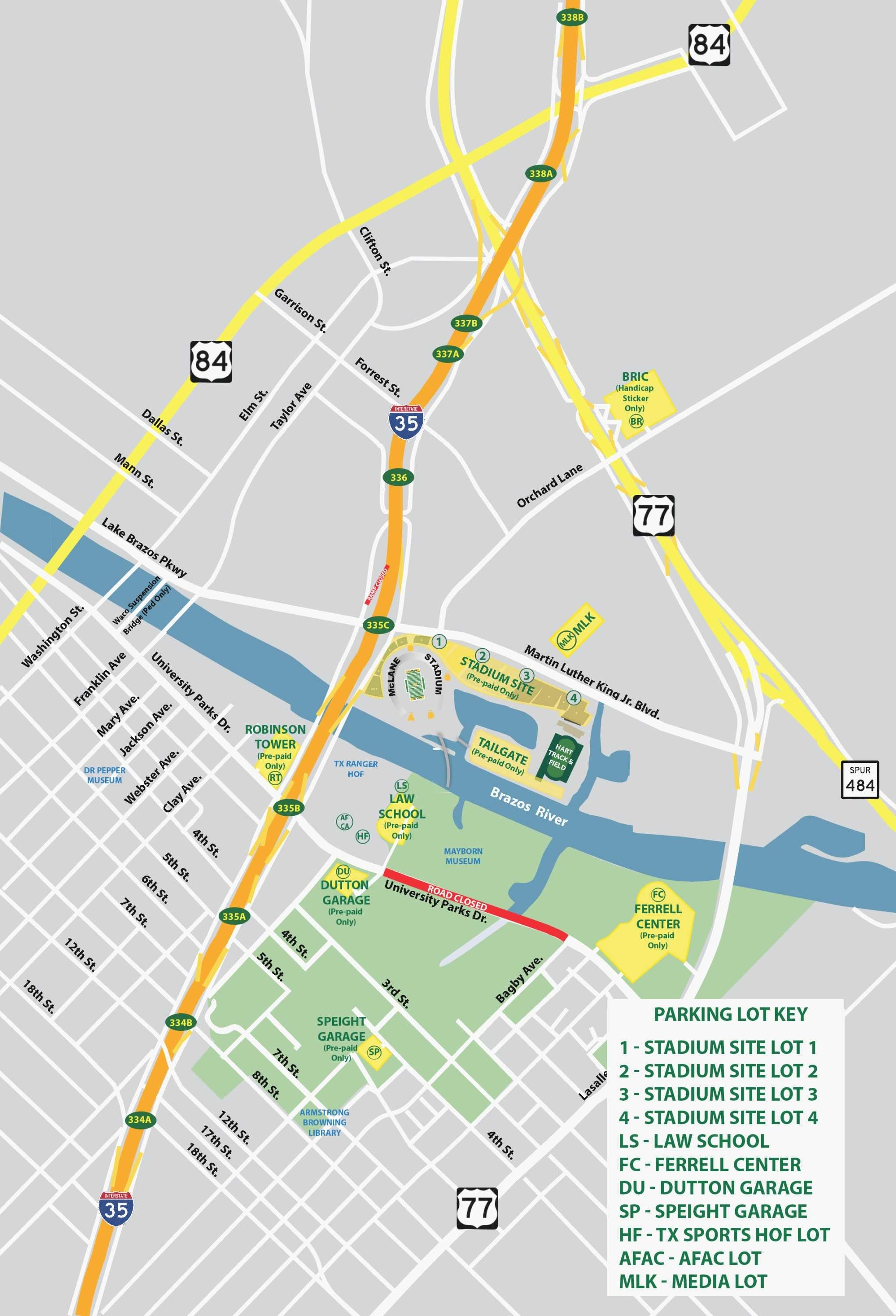 Foroffice | Alternate Side Parking Map Nyc inside Nyc Parking Map Alternate Side