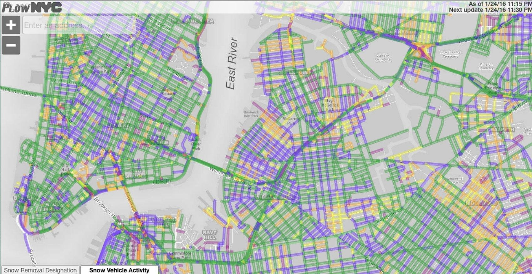 Foroffice | Alternate Side Parking Nyc Map Astoria throughout Nyc Parking Map Alternate Side