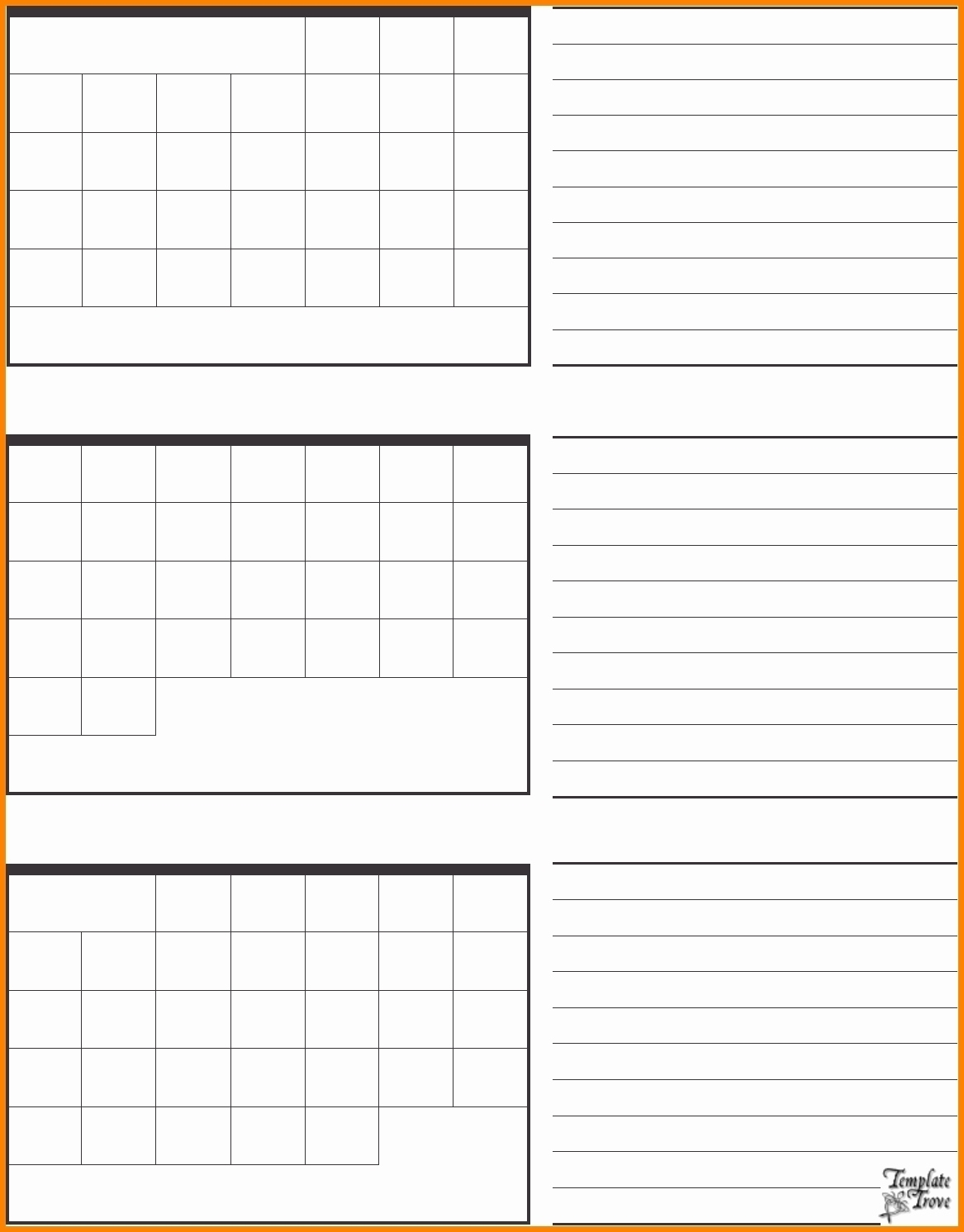 Free 3 Month Calendars To Print | Template Calendar Printable intended for Free 3 Month Calendars To Print