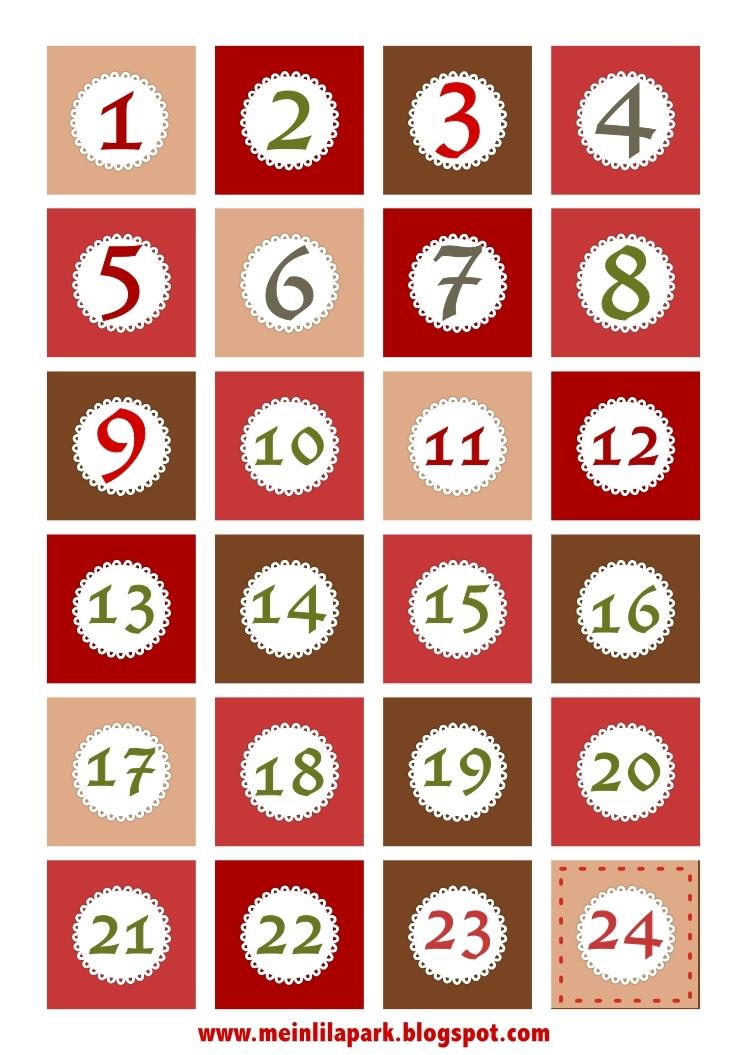 Free Calendar Numbers | Printable Calendar Templates 2019 with Free Template Printable Calendar Numbers