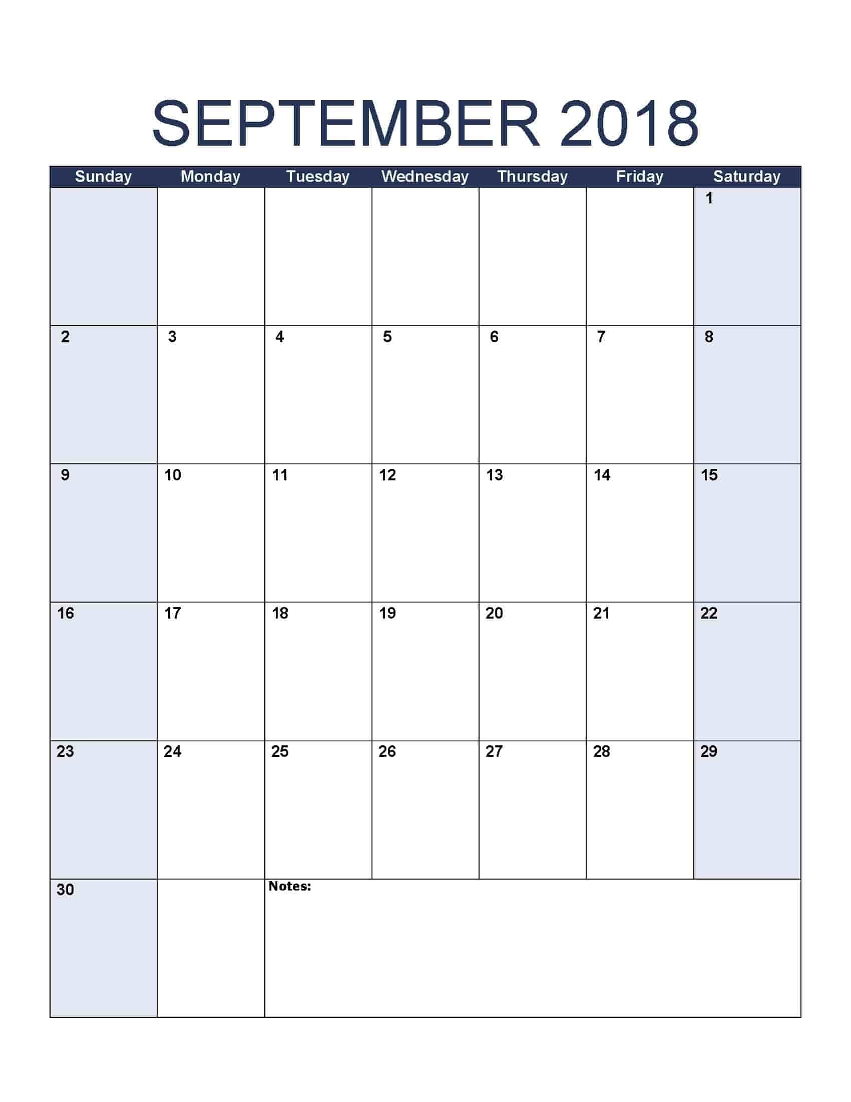 Free Calendars To Print Without Downloading | Template Calendar pertaining to Free Calendars To Print Without Downloading