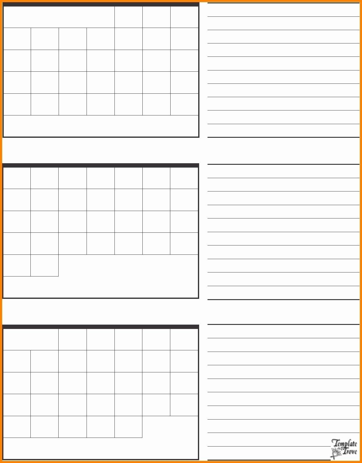 Free Printable 3 Month Calendar Template | Template Calendar Printable in Printable Blank 3 Month Calendar