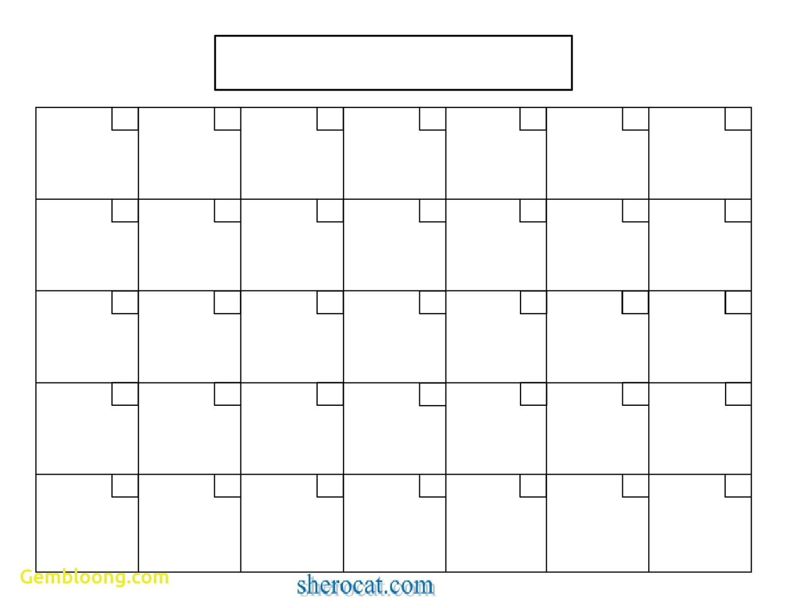 Free Printable Blank Calendar Pages Printable Calendar Templates within Blank Calendar Template With Lines