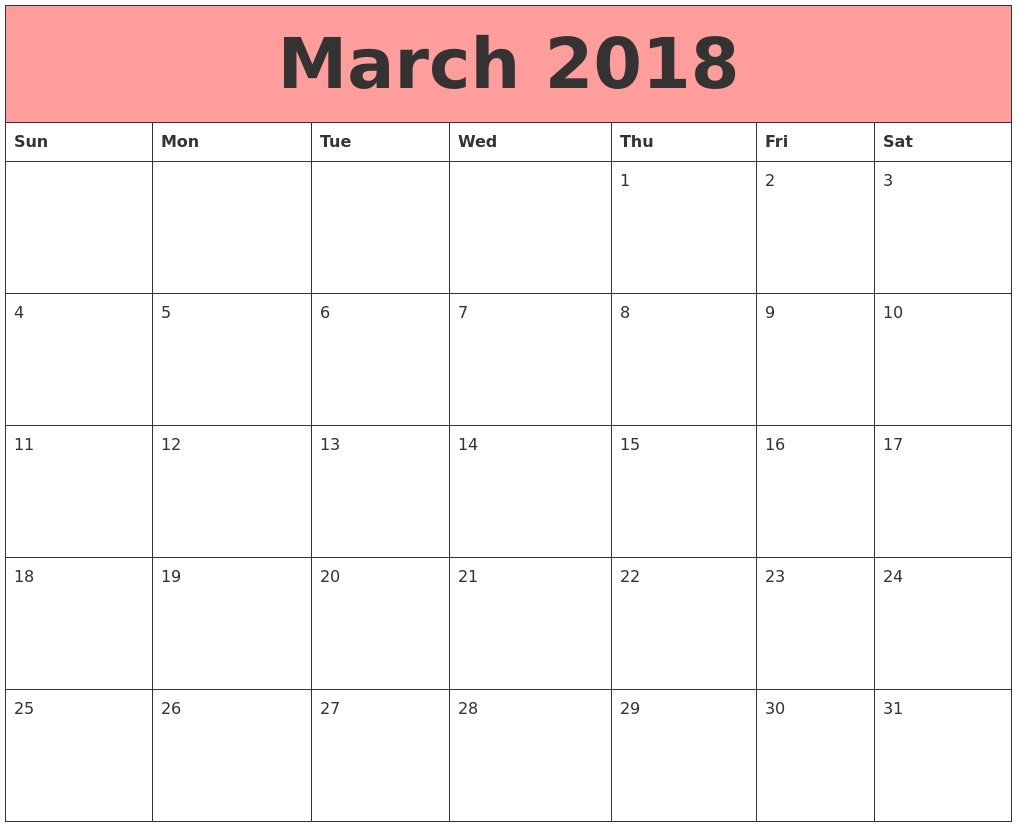 Free Printable Blow Up Calendar | Template Calendar Printable in Free Printable Blow Up Calendar