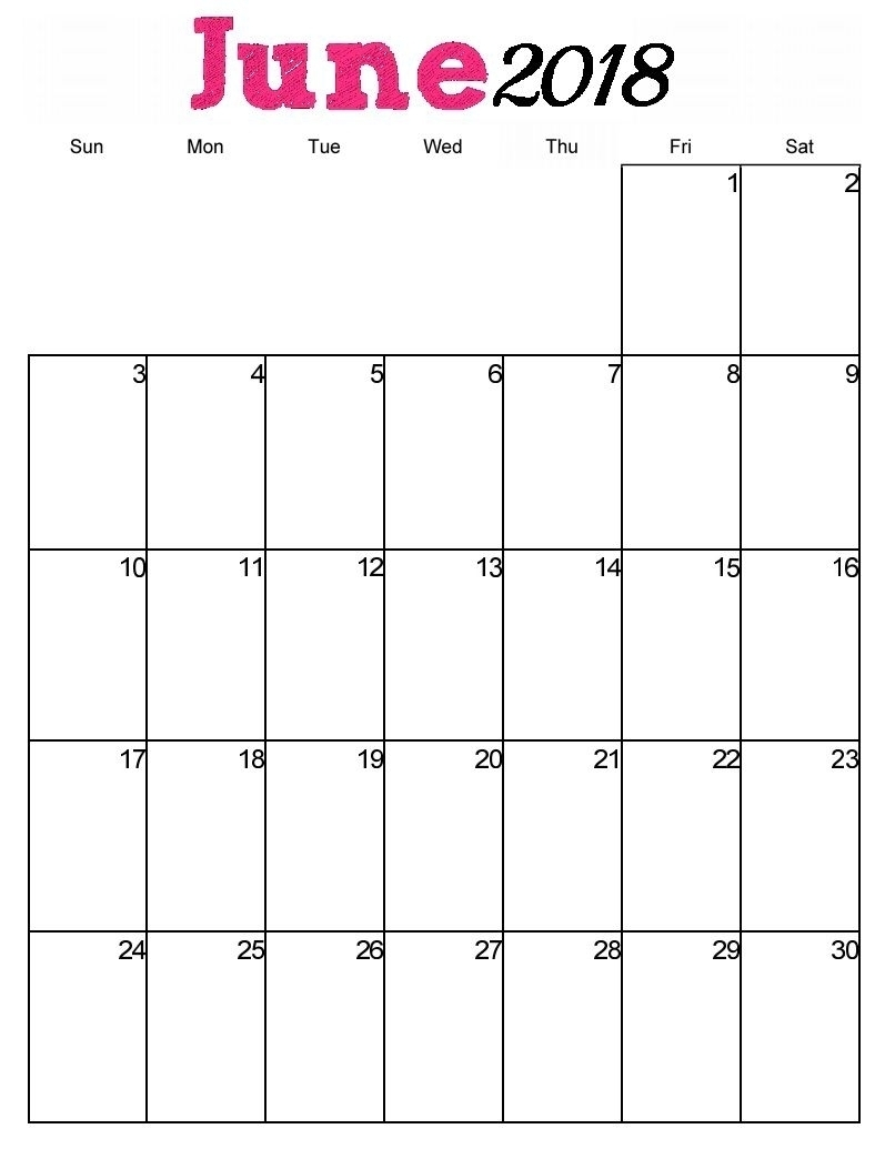Free Printable Blow Up Calendar | Template Calendar Printable regarding Free Printable Blow Up Calendar