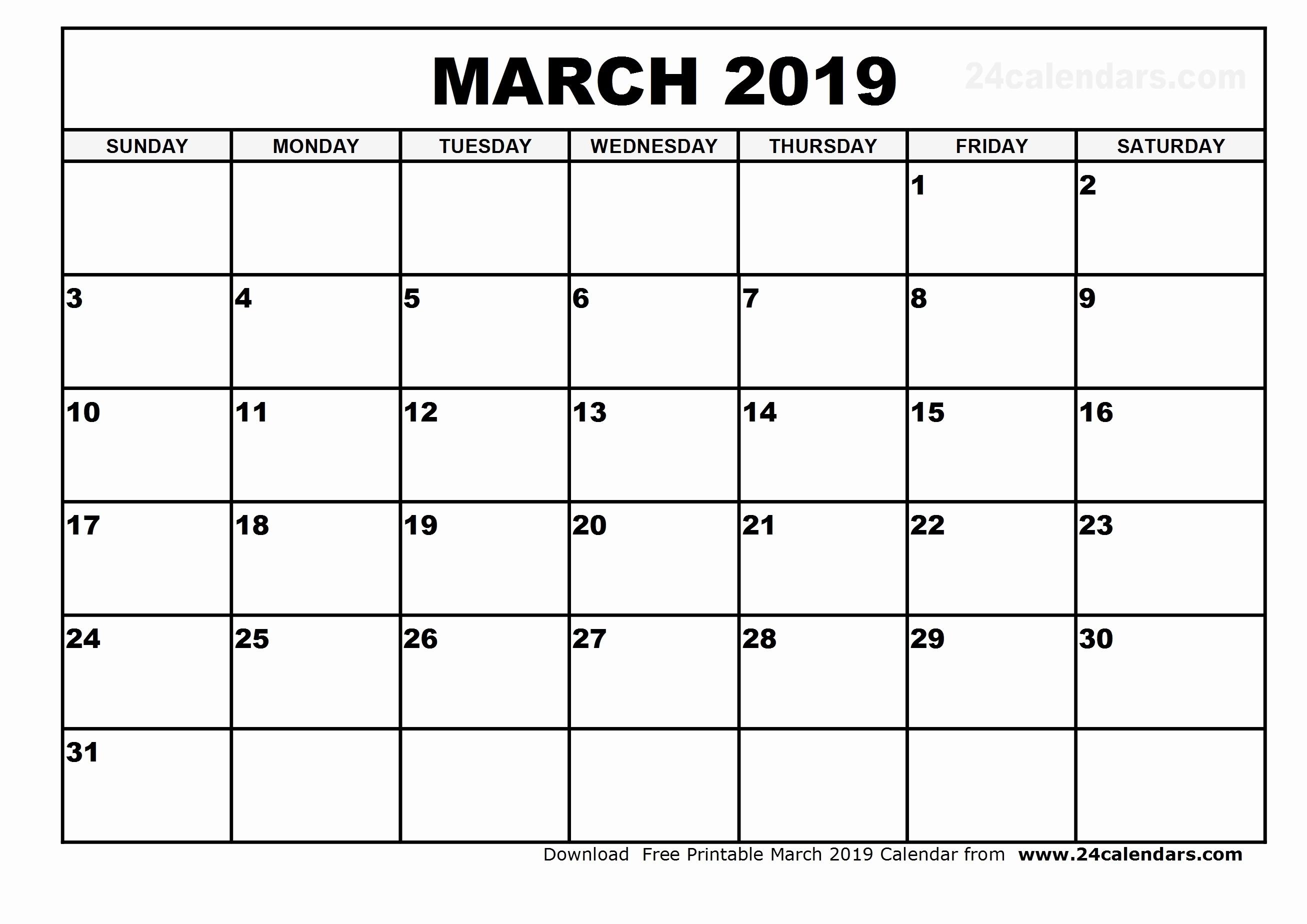Free Printable Calendar 4 Month • Printable Blank Calendar Template for Free Printable Month By Month Calendars