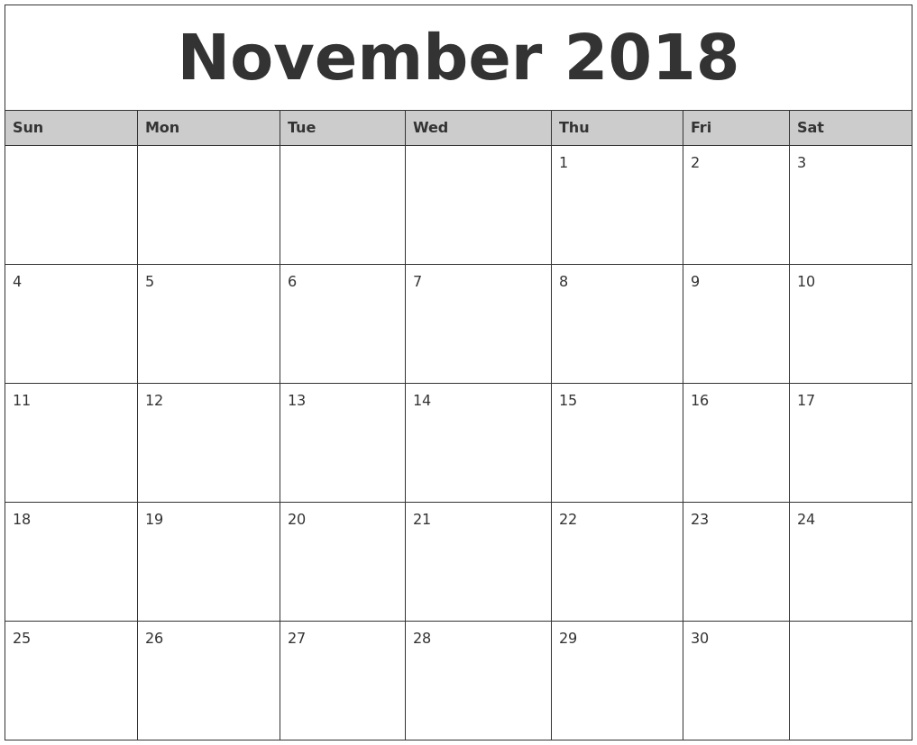 Free Printable Large Print Calendars For The Visually Impaired   M3U8 in Free Calendar Templates For The Blind