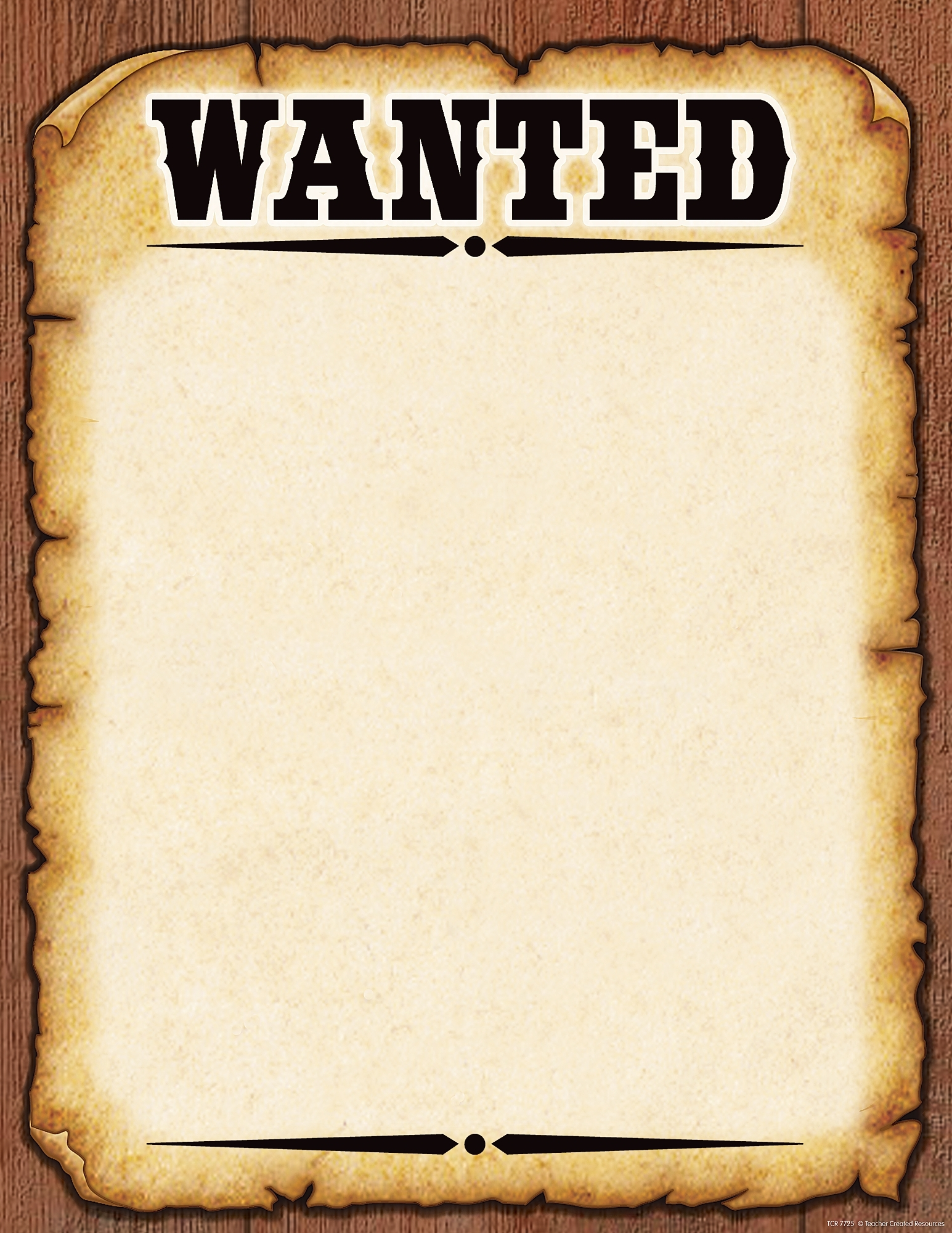 Free Printable Wanted Poster Template | Template Calendar Printable throughout Free Printable Wanted Poster Template