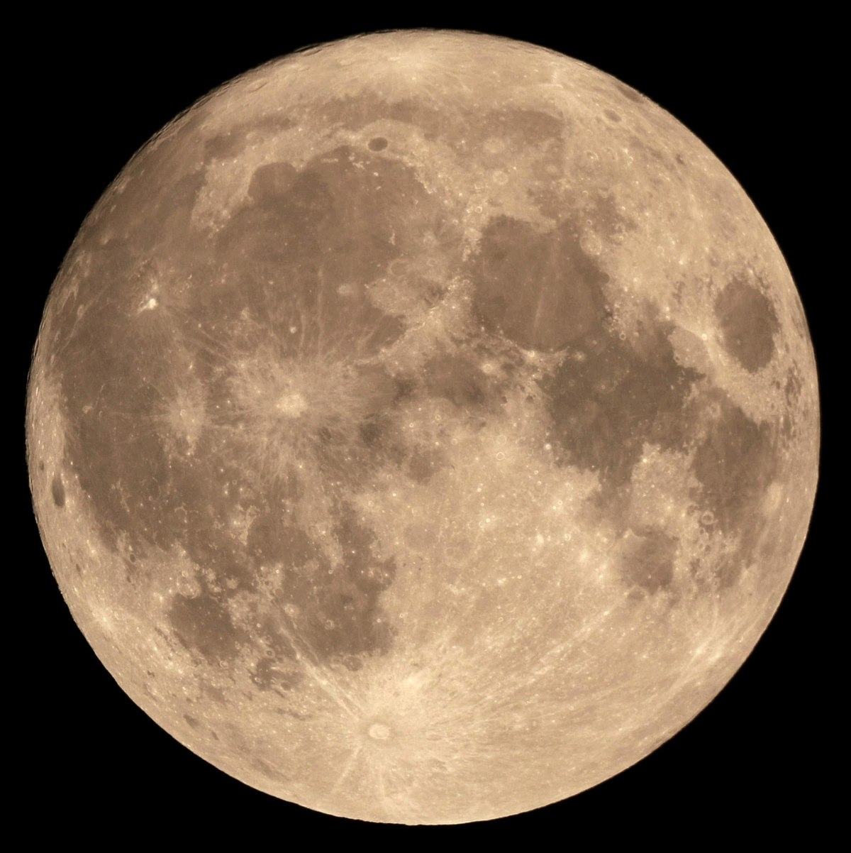 Full Moon - Wikipedia intended for Moon July 21 Day Malayalam