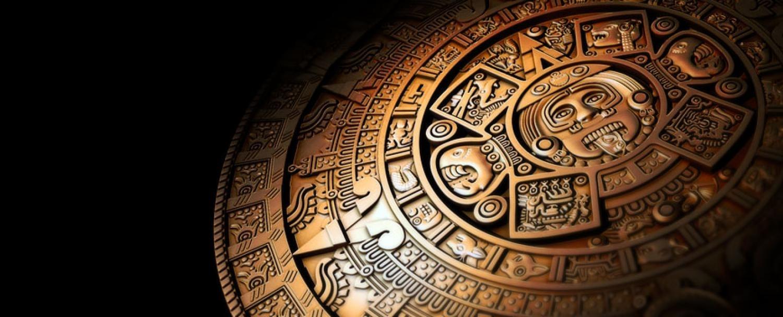 How The Maya Calendar Works | Chaa Creek for Mayans Calendar End Of World