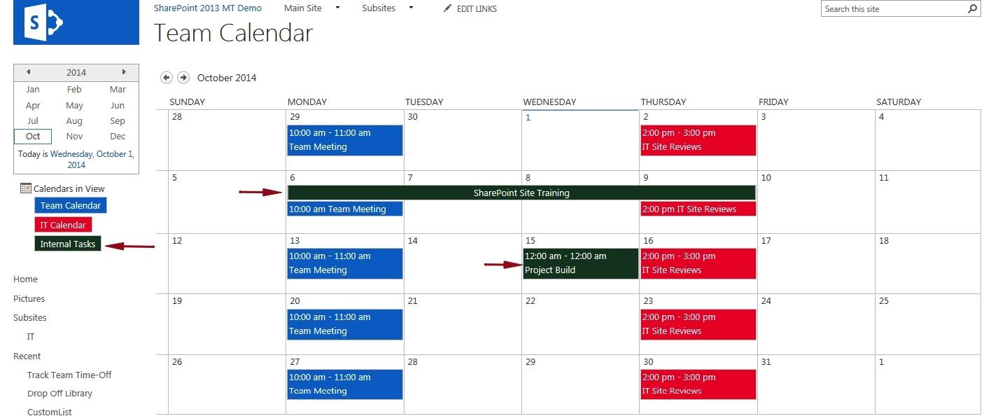 How To Display Image Of Sharepoint Calendar | Template Calendar for Calendario 2006 Para Imprimir Espaa
