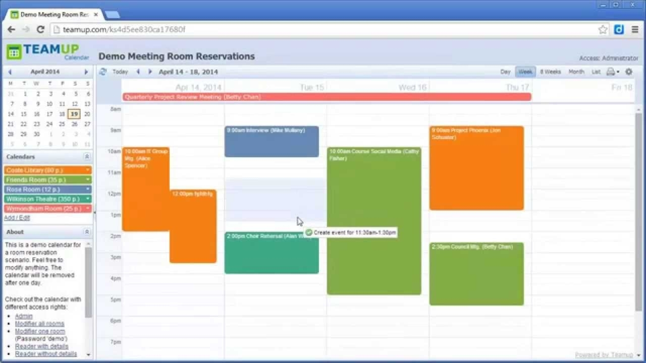 How To Prevent Overlapping Bookings - Youtube intended for Sharepoint 2013 Calendar Items Duplicate When Overlay