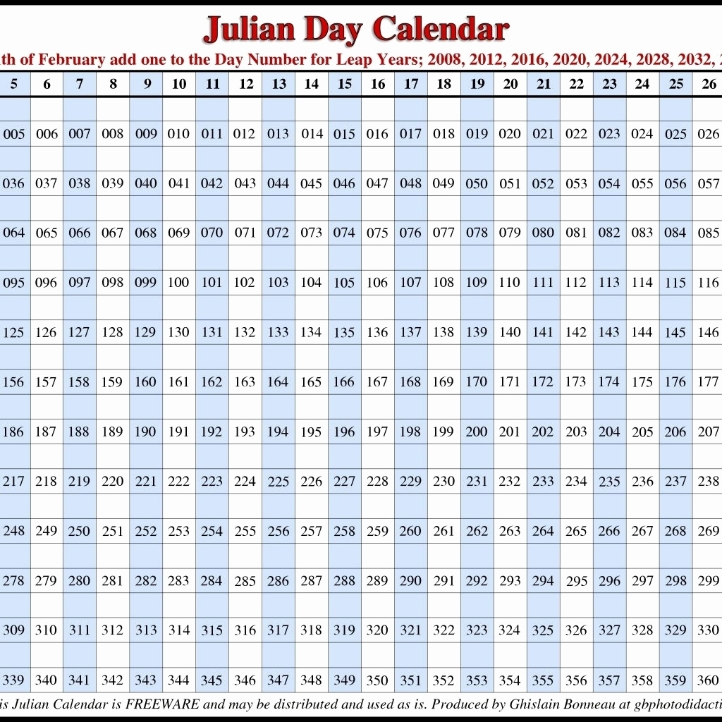 Https://jazzgearonline/2018-Calendar-Kerala-Pdf/ 2018-11-07T14 throughout Calendar Template With 194 Days