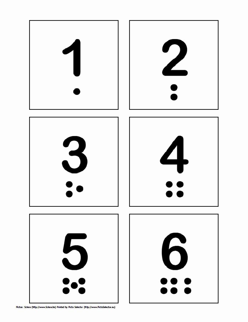 Https://www.backfortyquilting/32-Crayola-Printable-Calendar/ 2019 regarding Printable Numbers 1-31 For Calendar