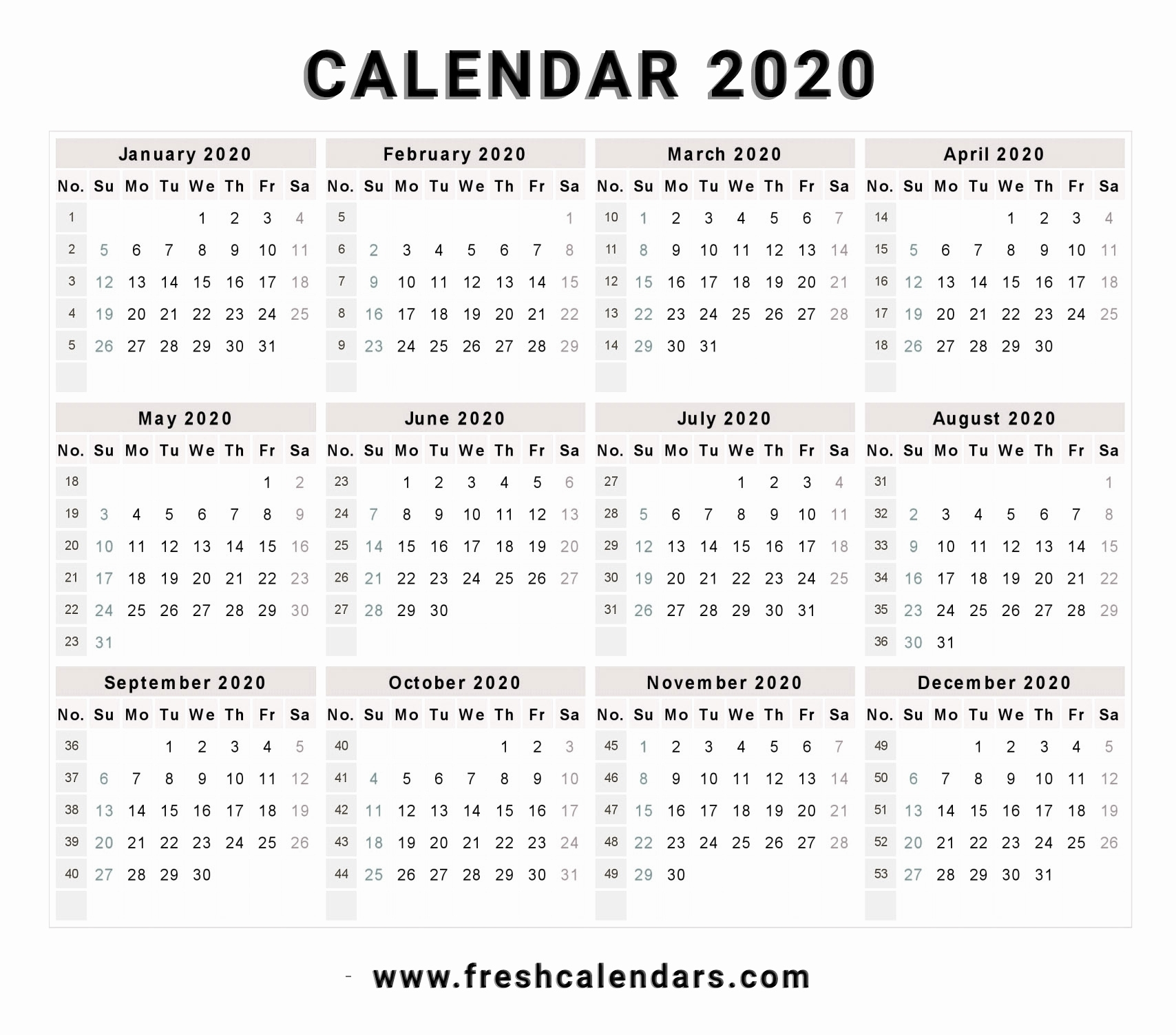 Https://www.basketshoescenter/34-Printable-Monthly-Calendar in Hip Hop Abs Calendar Pdf