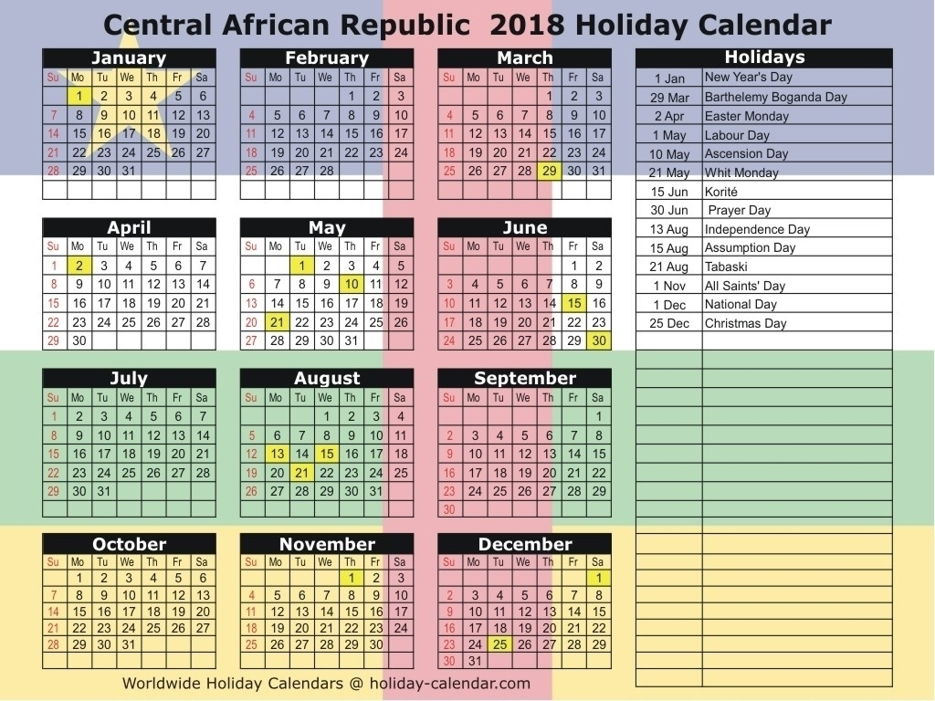 Images National Day August 23 | Template Calendar Printable regarding Images National Day August 23