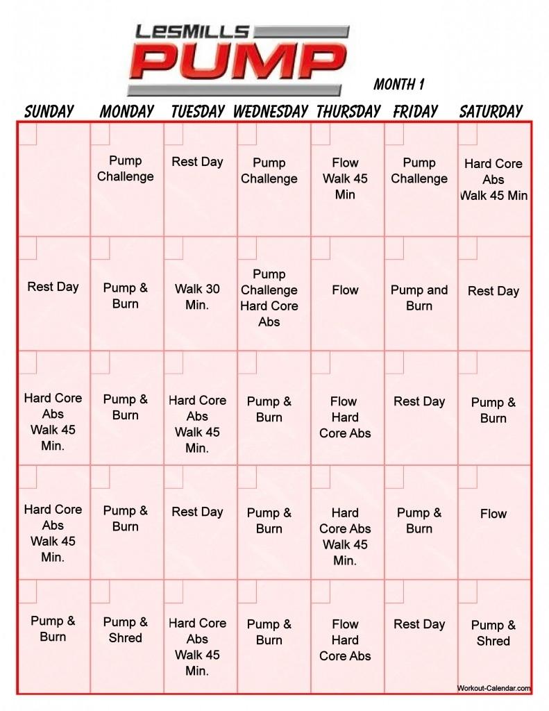 Index Of /wp-Content/uploads/2012/08 throughout Hip Hop Abs Calendar Pdf