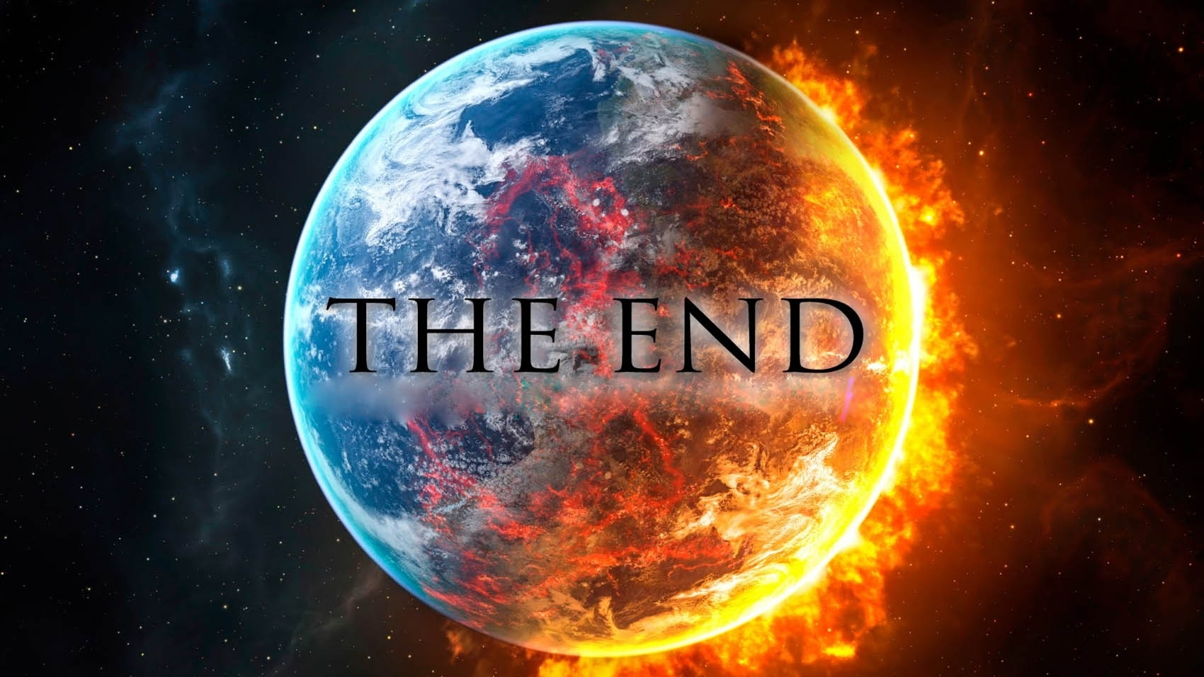 It's The End Of The World And I Feel Fine | Riot Fest regarding The End Of The World