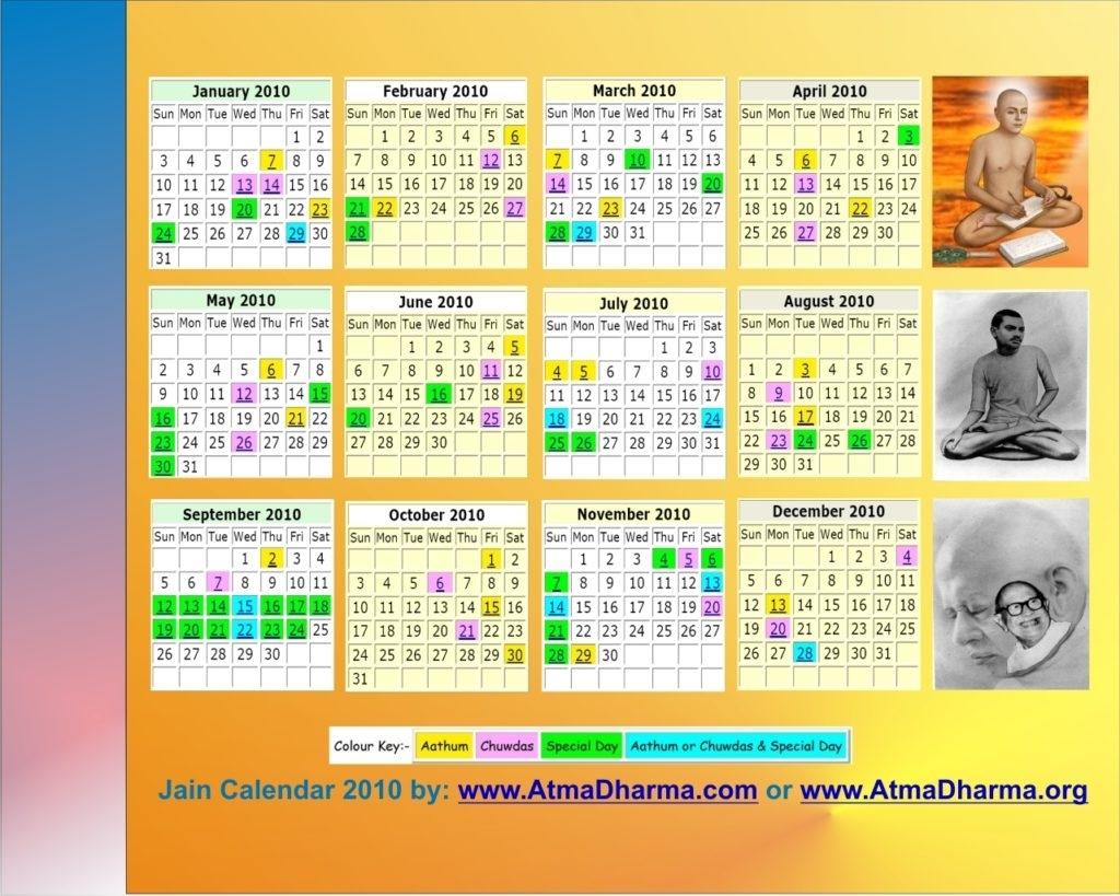 Jaincal2010 1280×1024 December 2001 Calendar   Thegioithamdep regarding Calendar 2001 Malayalam August Image