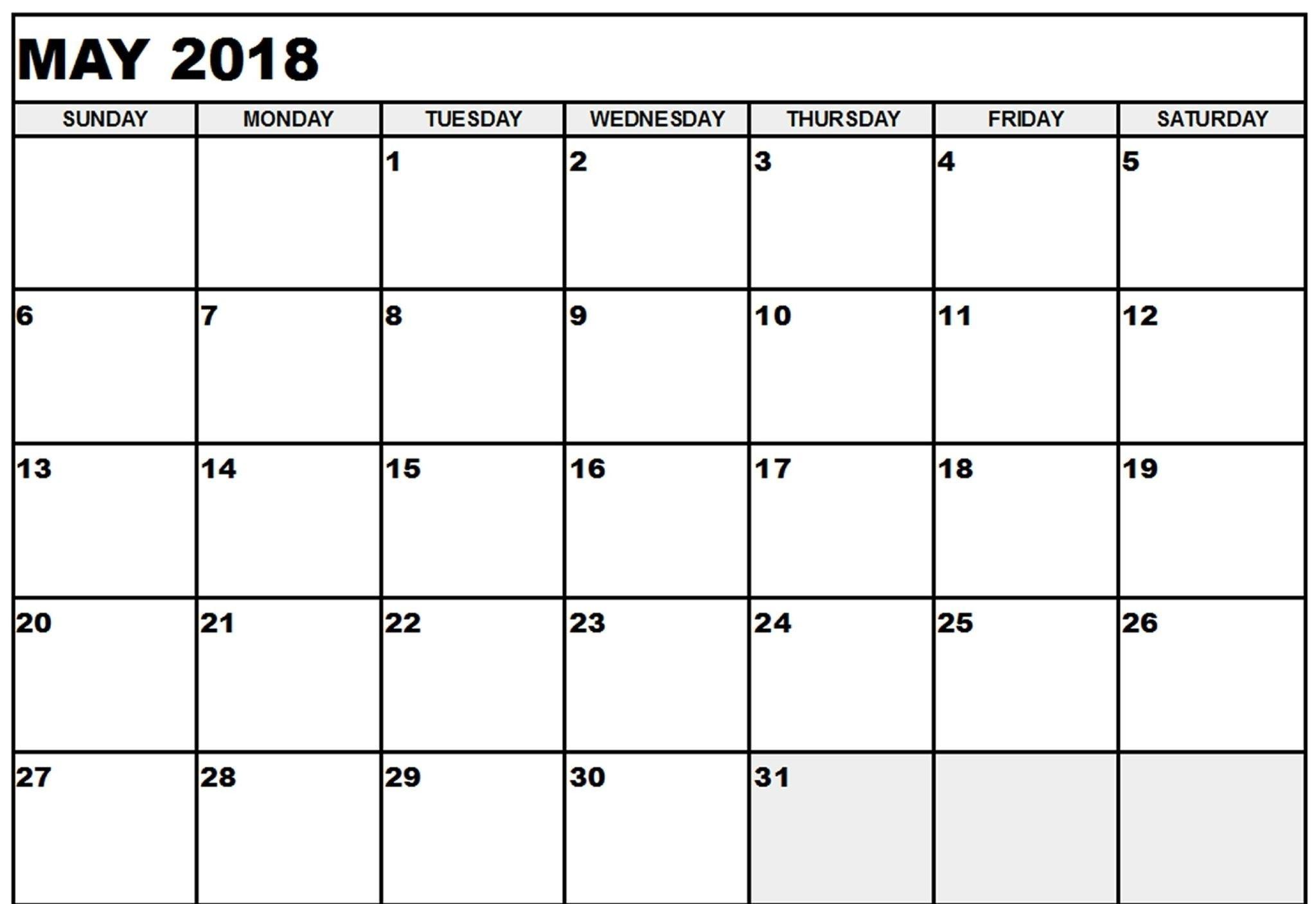 Julian Date Calendar 2019 - Maco.palmex.co throughout What Is Todays Julian Date