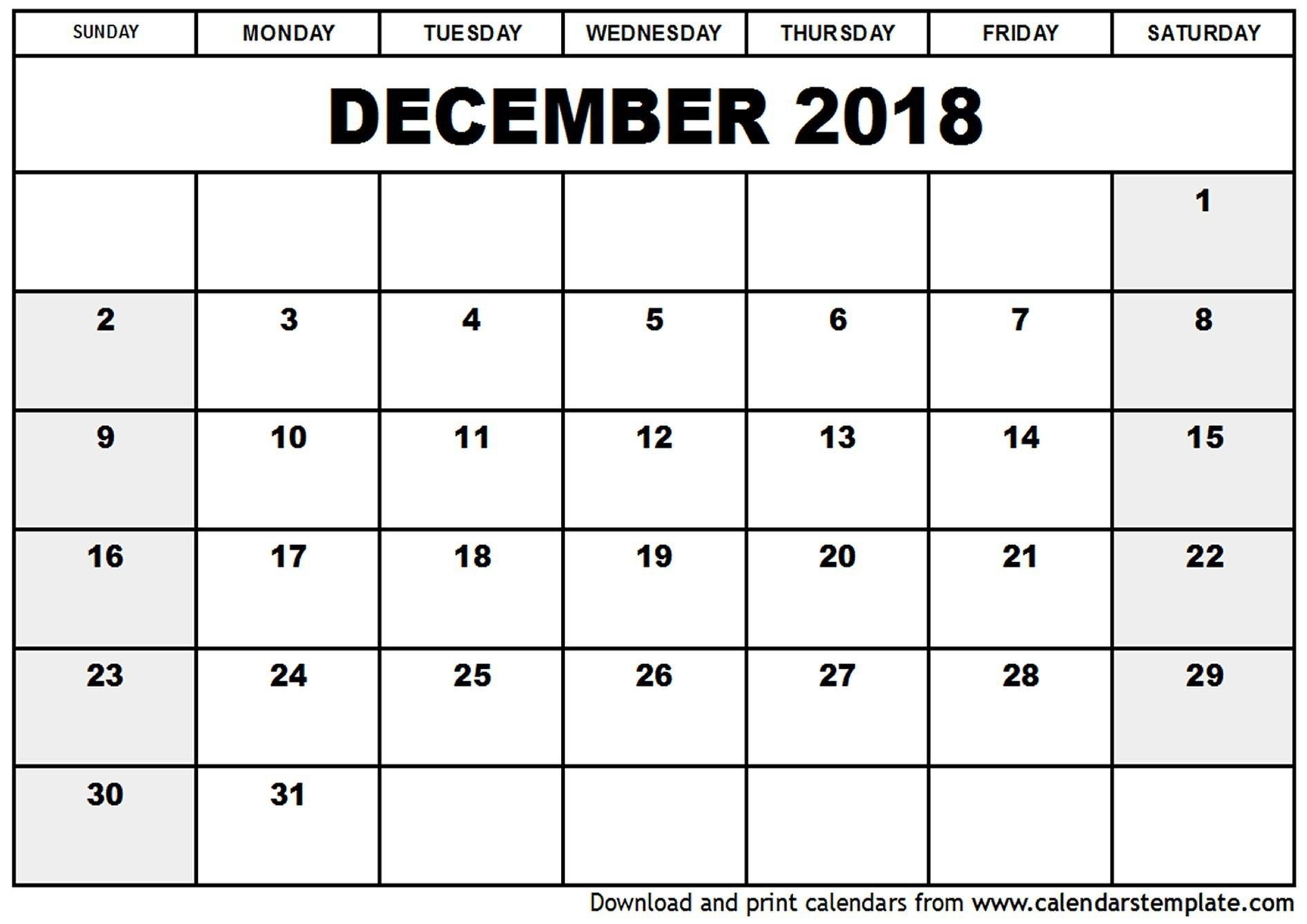Julian Date Calendar For Year 2018 2019 Julian Date Calendar with regard to Julian Calendar Non Leap Year