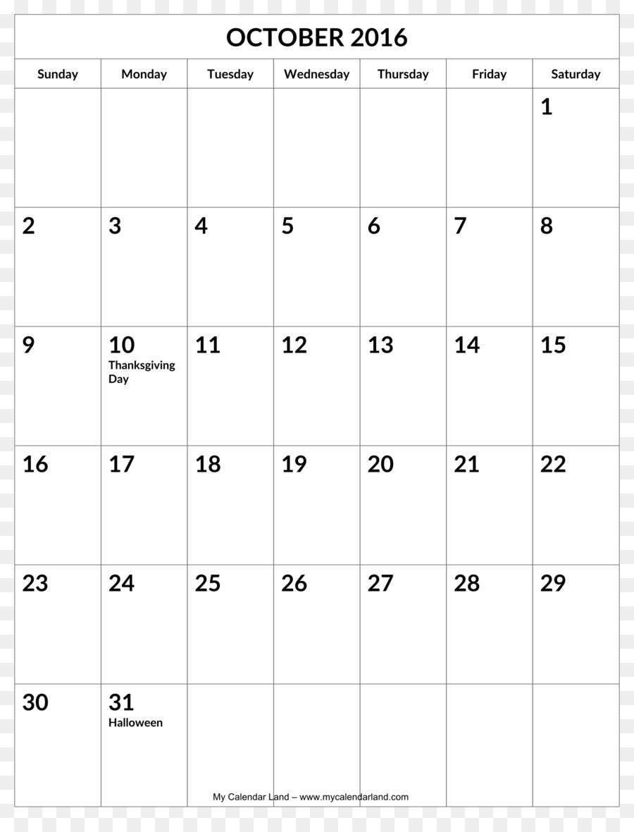 July 0 1 2 Calendar - National Day Holidays Png Download - 2550*3300 regarding Month Of July National Days