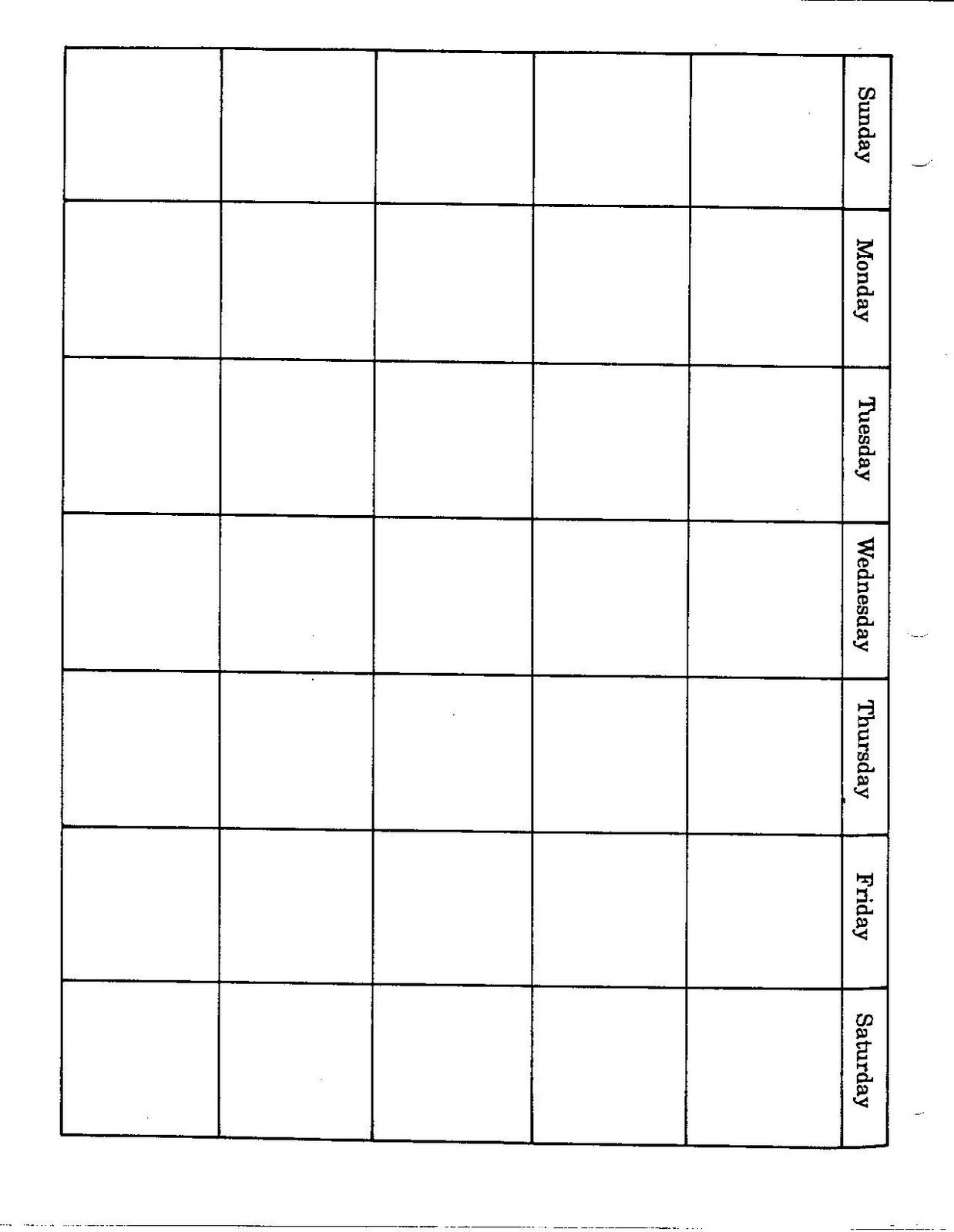 July Calendar Template Zrom Tk Blank Monthly Mychjp Generic Weekly regarding Fill In Monthly Calendar Template