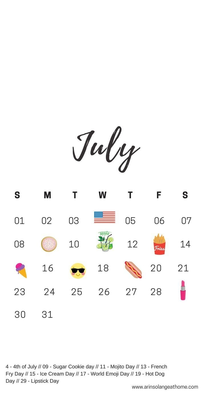 July National Days   Holiday's With The Jura's   National Holiday in Calendar Of All National Days