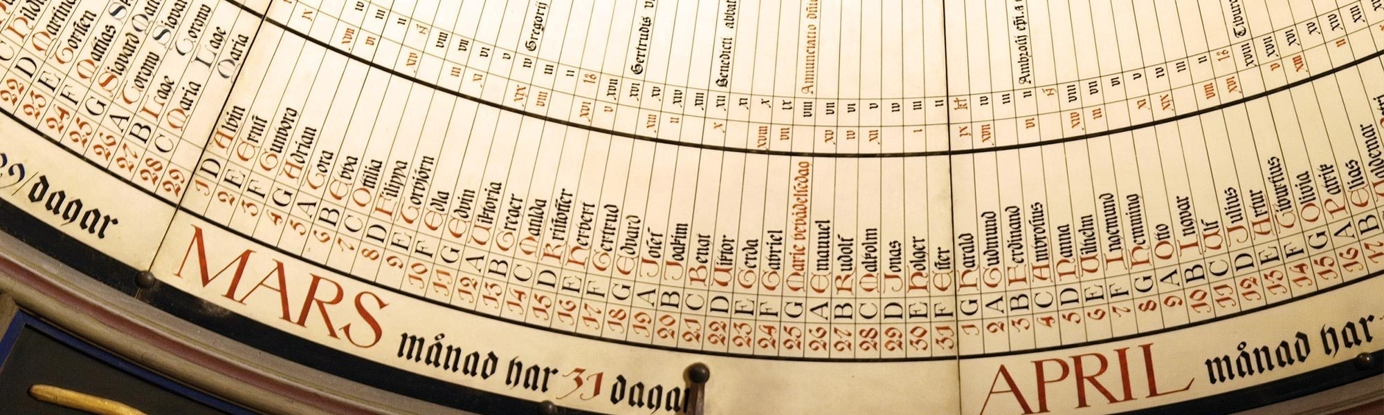 Keeping Track Of Time - Curious pertaining to Early Civilization Calendar Based On Moon Phases