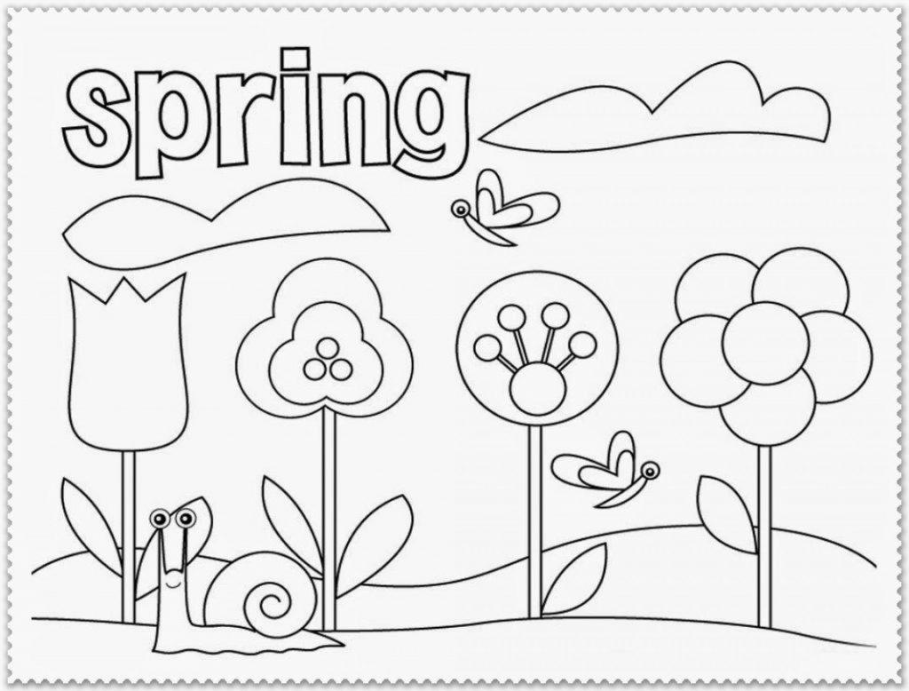Kindergarten Math Color Worksheets 1St Grade Magnificent Coloring for 1St Grade Coloring Math Worksheets