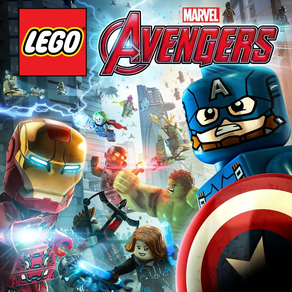 Lego Marvel's Avengers Cheats - Gamespot throughout Codes For Lego Marvel Avengers