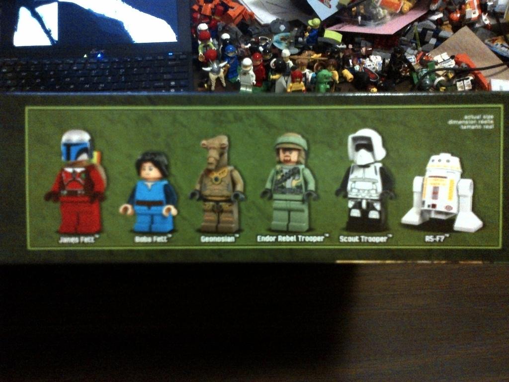Lego Star Wars Advent Calendar Code | Template Calendar Printable with regard to Star Wars 2013 Advent Calendar Codes