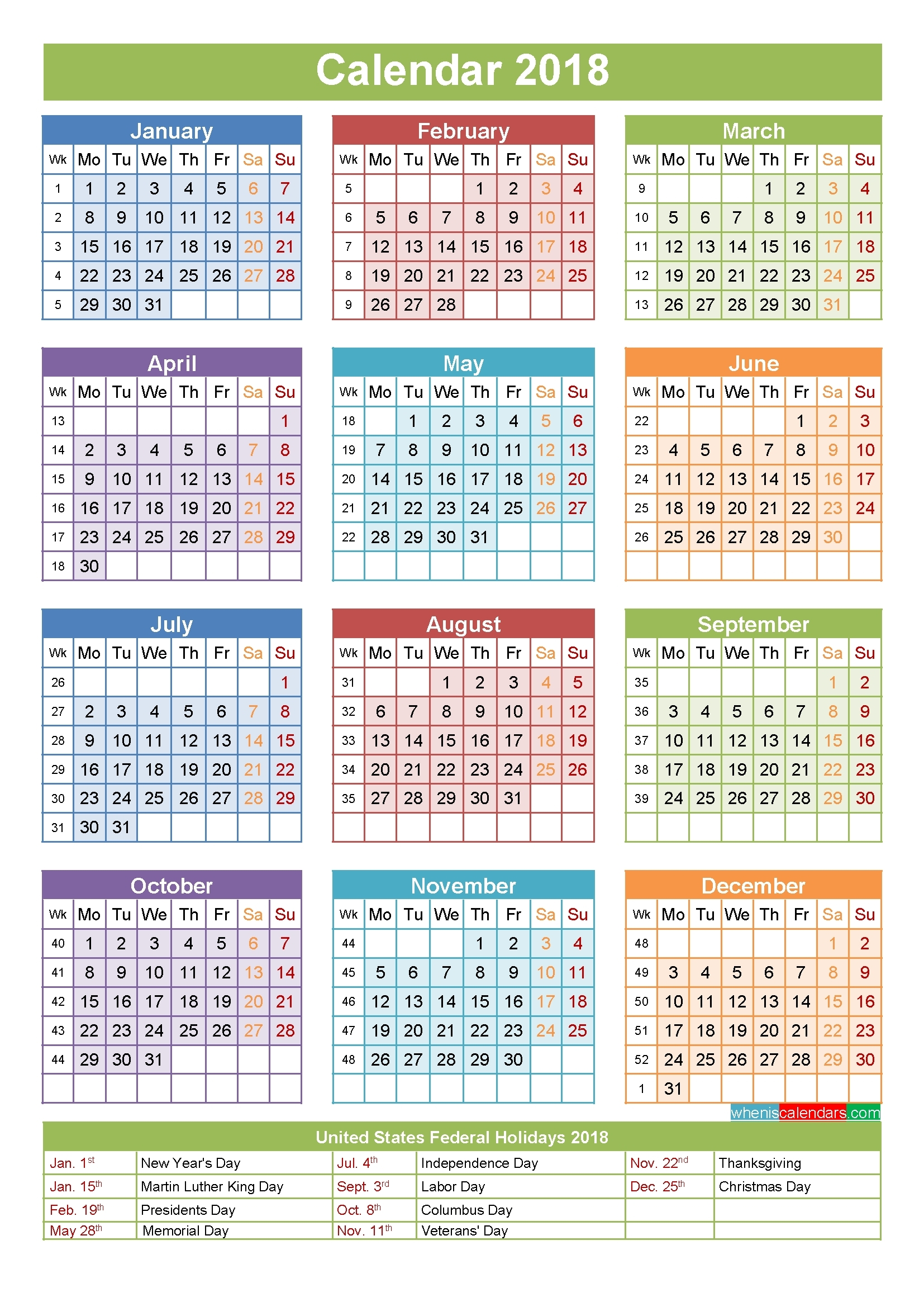 March 2019 Calendar With Tithi | Calendar Format Example with regard to Hindu Calendar With Tithi 2012 March